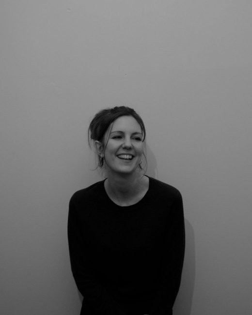 A look inside the online radio stations w/ Xanthe Fuller