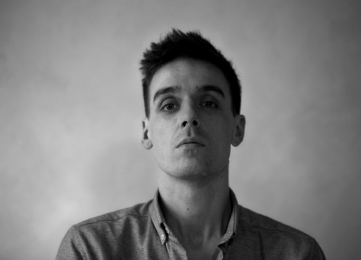 A conversation with Kuedo