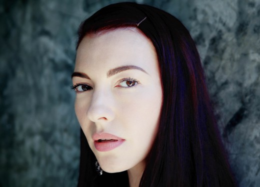 Interview with Chrysta Bell