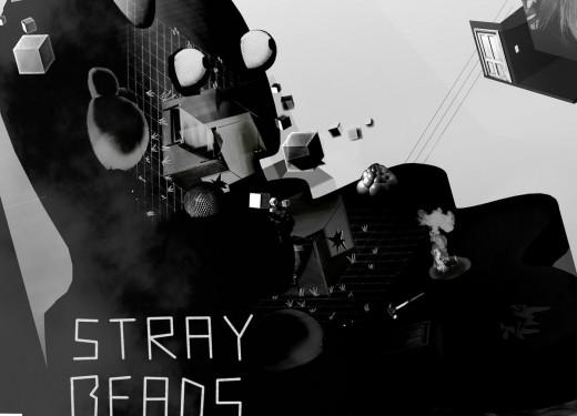 Makunouchi Bento releases new EP, Stray beads