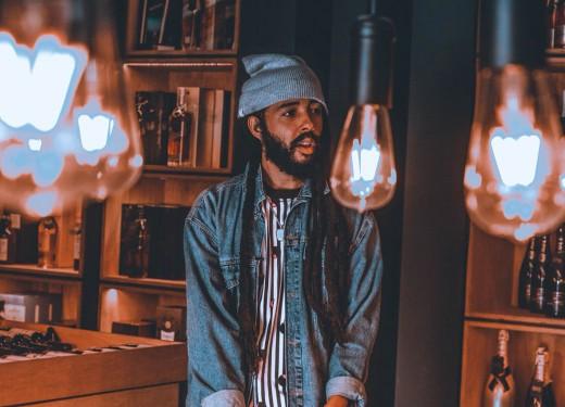 Protoje and the spirit of reggae revival