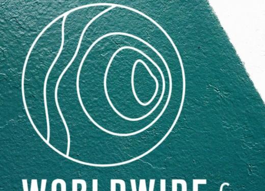 Worldwide FM crowdfunding campaign