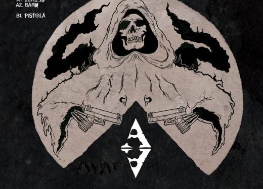 Saule releases Zeroes EP on Artikal Music