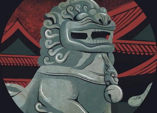 Bukkha releases Badda Den Dem EP on Infernal Sounds