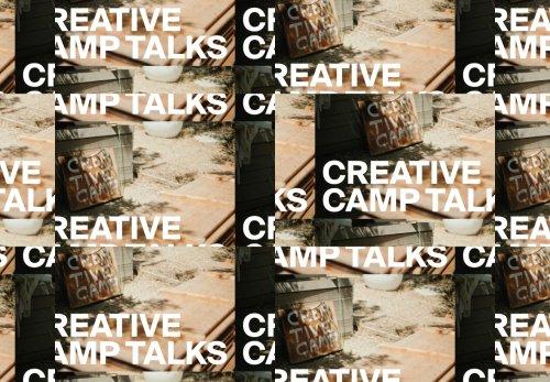 Black Rhino Radio x glo: Creative Camp Talks