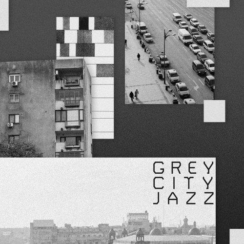 Grey City Jazz