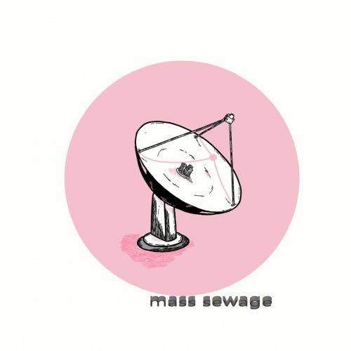 Mass Sewage