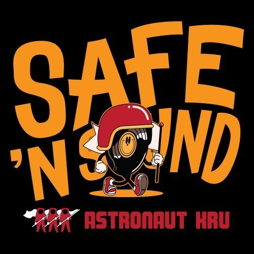 Safe'n'Sound