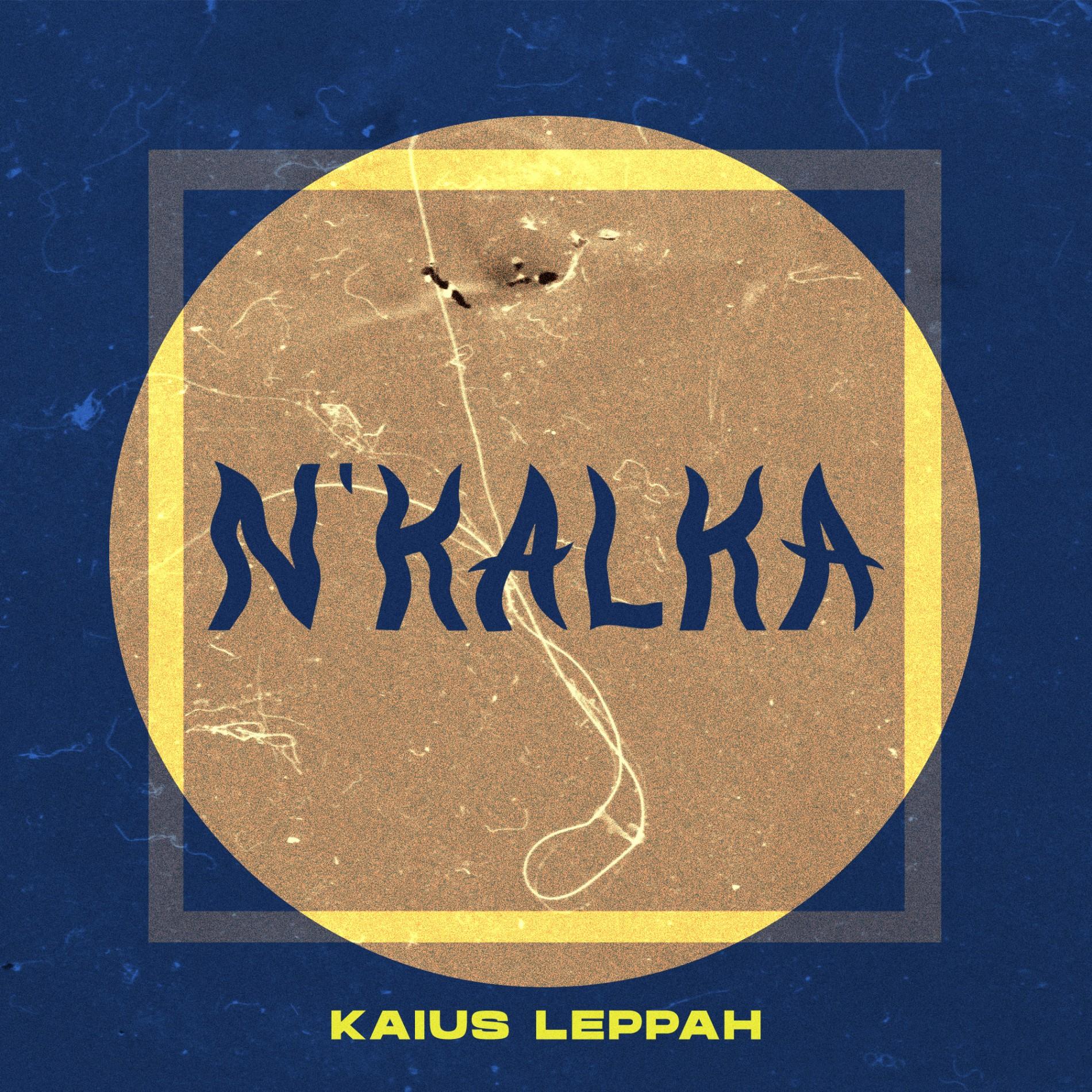 N'Kalka / n'kalka